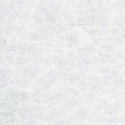 MARBURG PATENT DECOR 9799