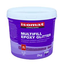 MULTIFILL-EPOXY GLITTER