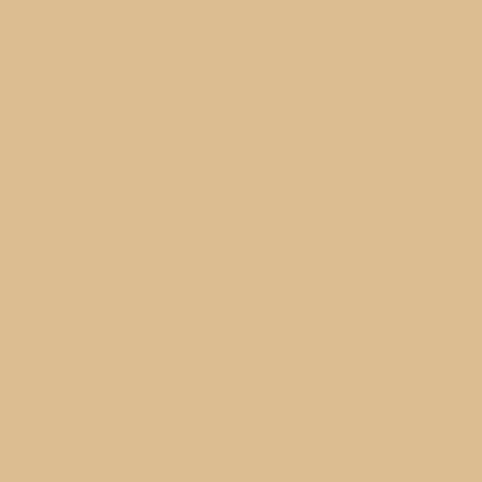SW 6128 Blonde