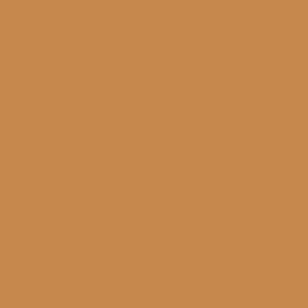 SW 6369 Tassel