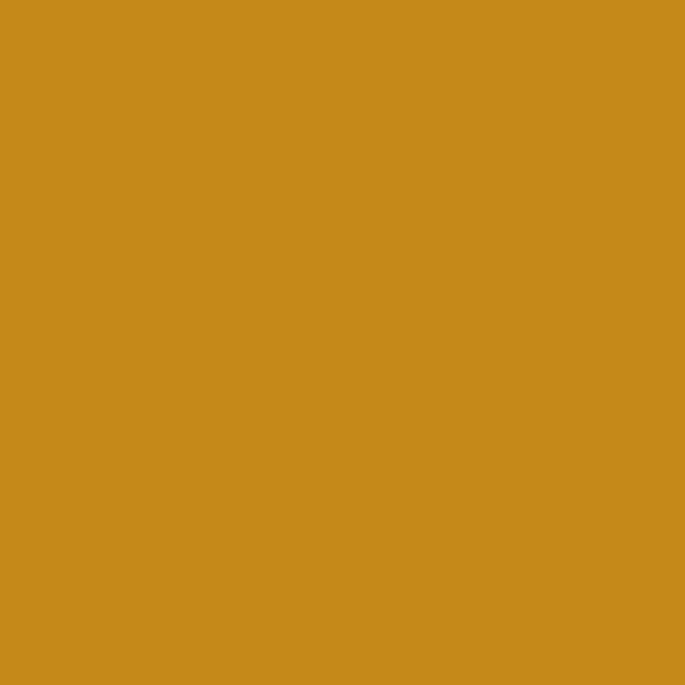 SW 6692 Auric