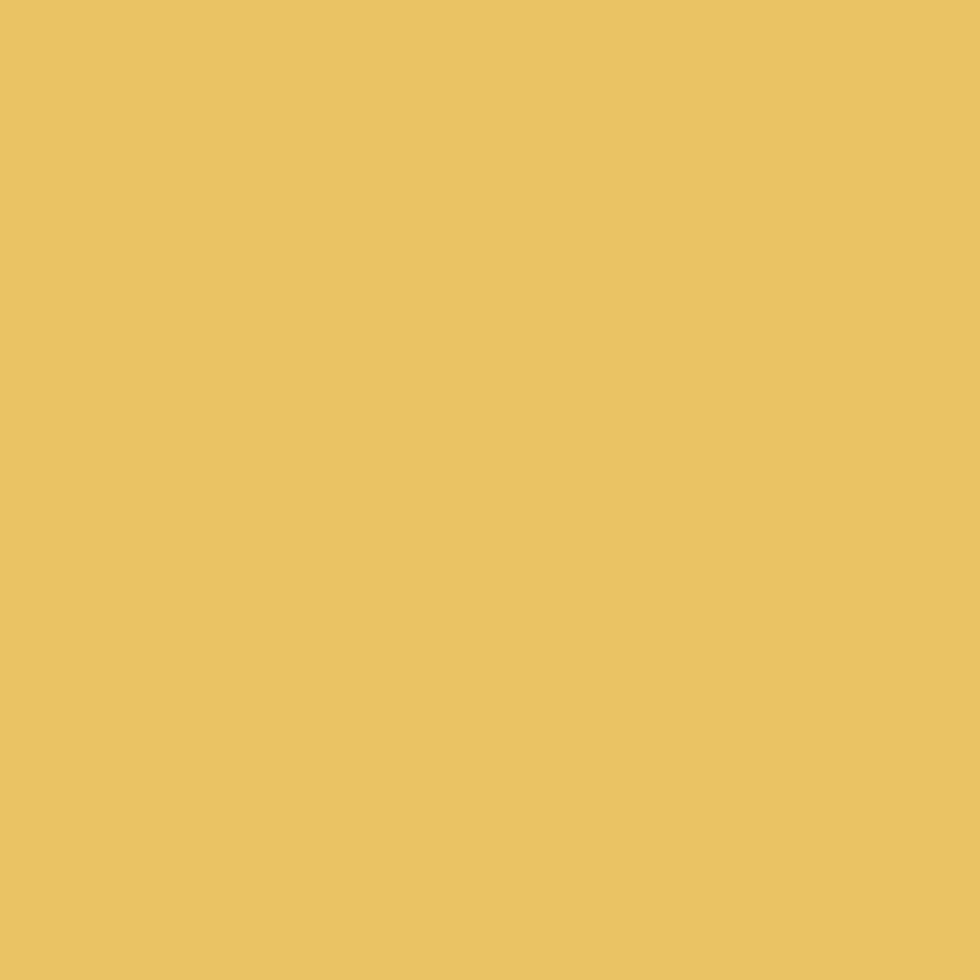 SW 6696 Quilt Gold