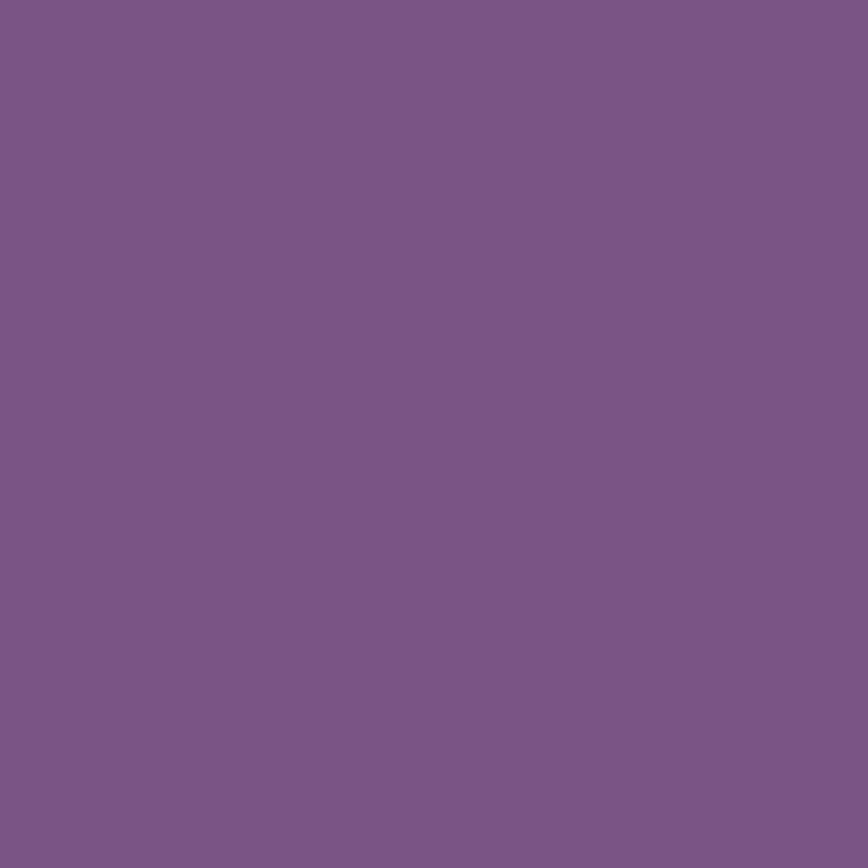 SW 6981 Passionate Purple