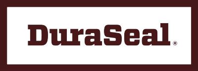 DuraSea