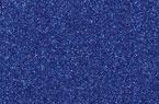 Krylon Rust Protector Blue Metallic Outlined_69308