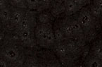 Krylon Rust Protector Hammered Black_69324