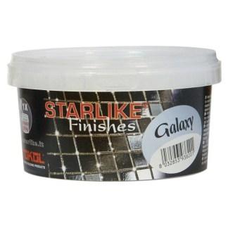 Litokol STARLIKE FINISHES GALAXY