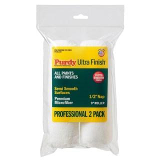 Purdy ultra FINISH 2PK 140878200