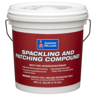 Spackling and Patching Compound С-70
