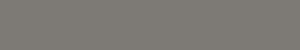116 Серый Мускус