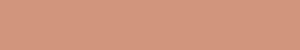 139 Розовая Пудра