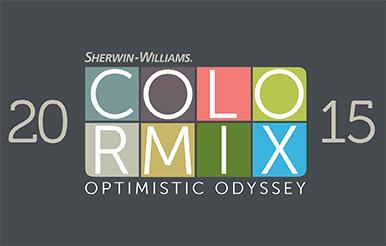 ColorMix 2015