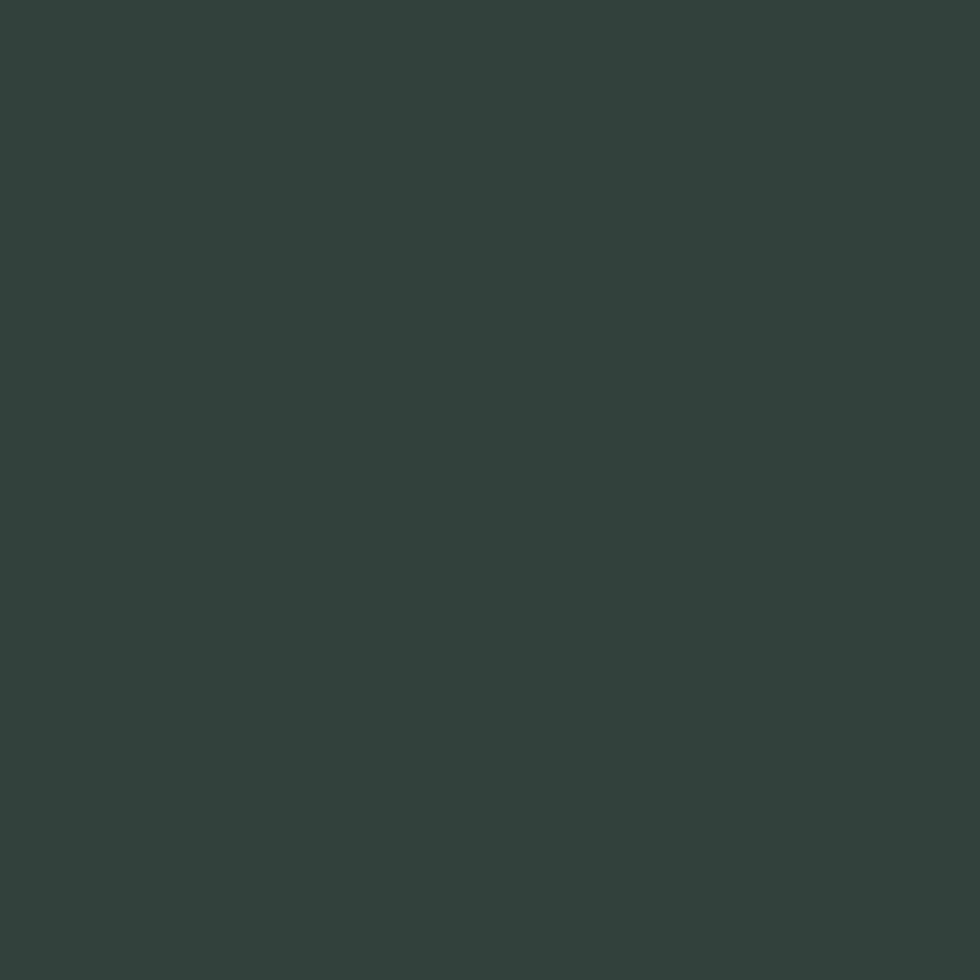 SW 2847 Roycroft Bottle Green