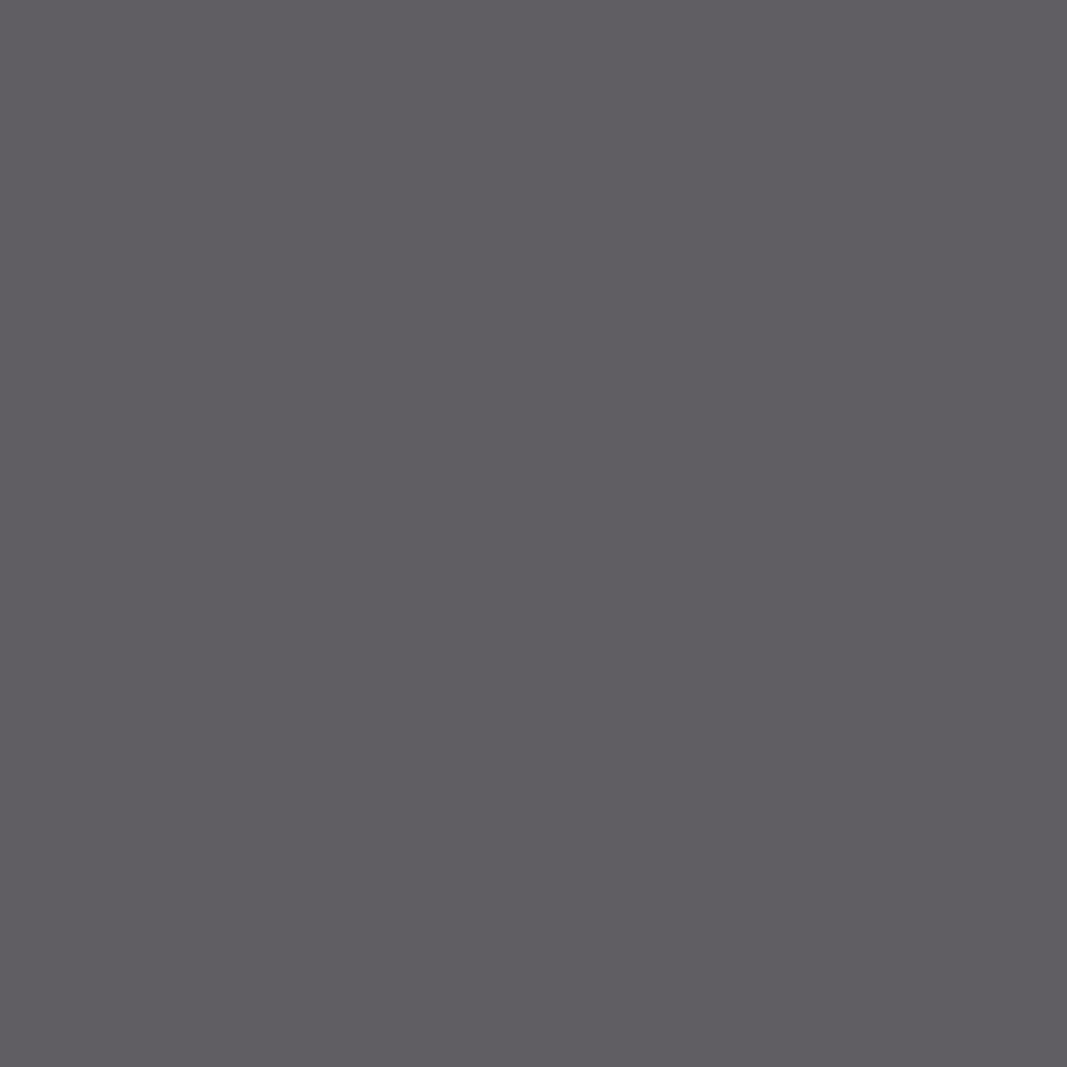 SW 6278 Cloak Gray