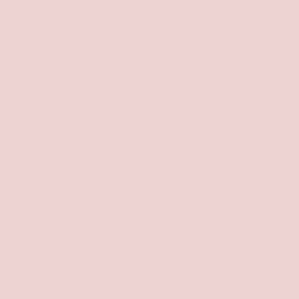 SW 6309 Charming Pink