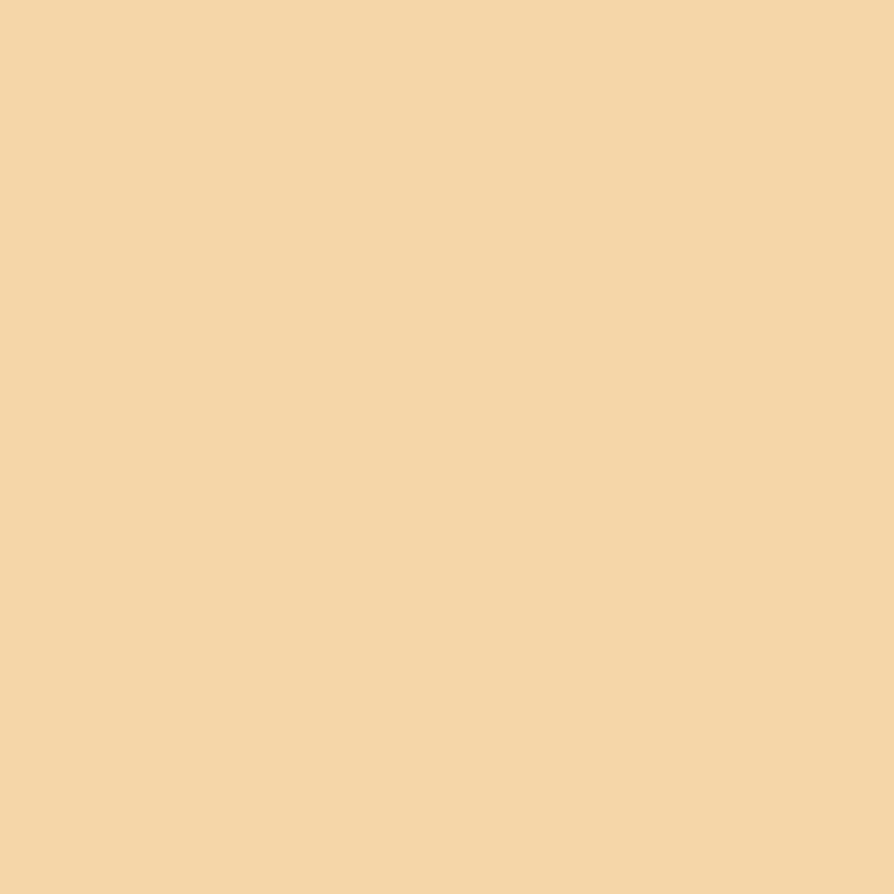 SW 6666 Enjoyable Yellow