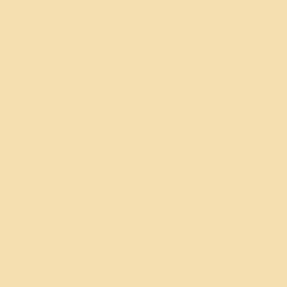 SW 6673 Banana Cream