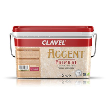 Clavel Accent Premiere базовый праймер