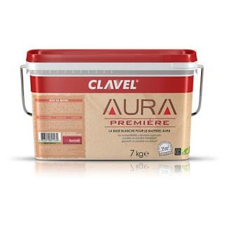 Clavel Aura Premiere