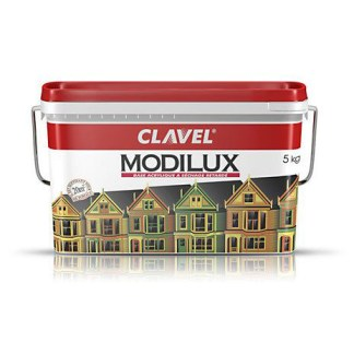 Clavel Modilux