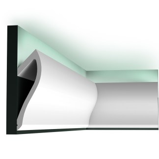Orac Decor C371 SHADE