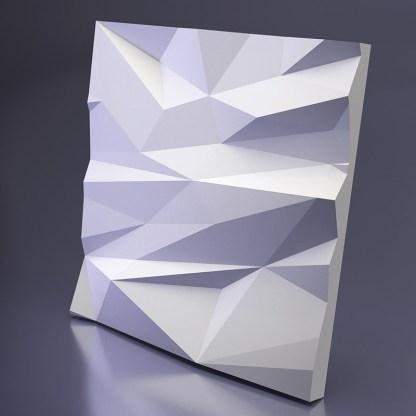 Artpole Stells 2 гипсовые 3D панели