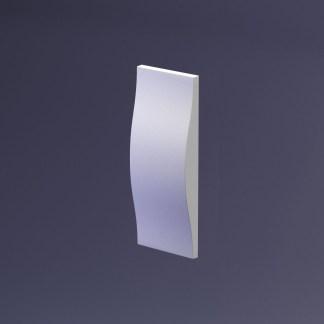 Artpole STREAM Small гипсовые 3D панели