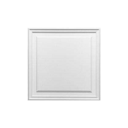 Накладная панель из дюрополимера Orac Decor D503