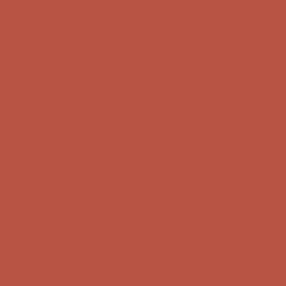 SW 6615 Peppery