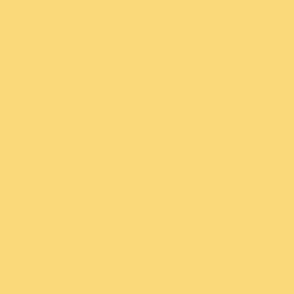 SW 6901 Daffodil