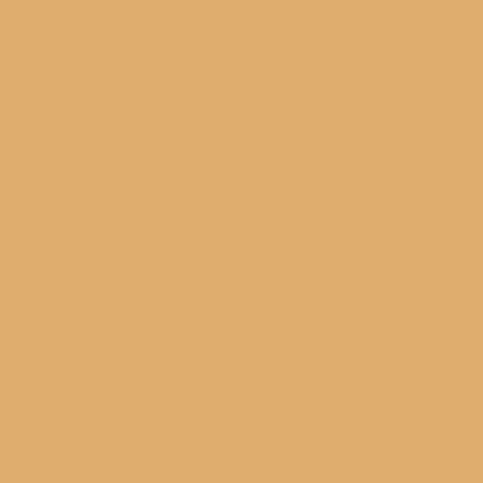 SW 6381 Anjou Pear
