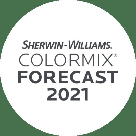 COLORmix 2021