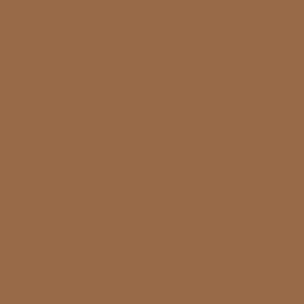 SW 0045 Antiquarian Brown