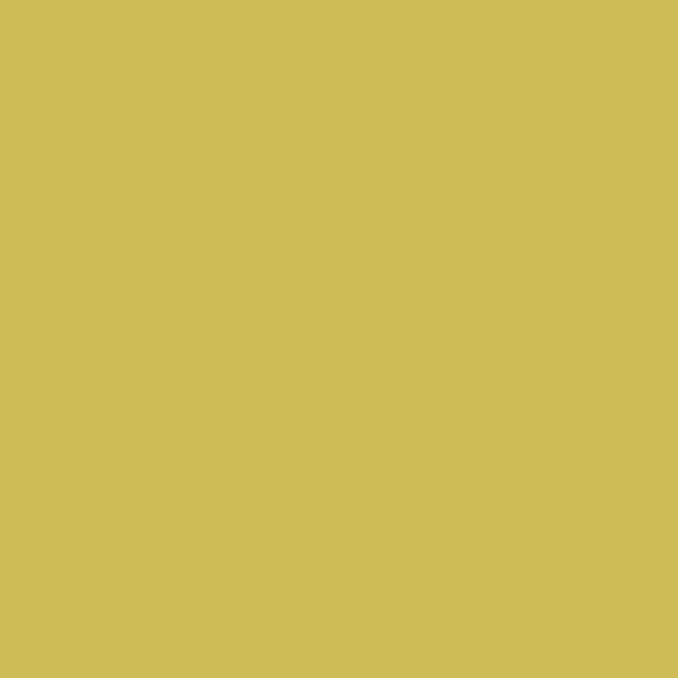 SW 9030 Limón Fresco