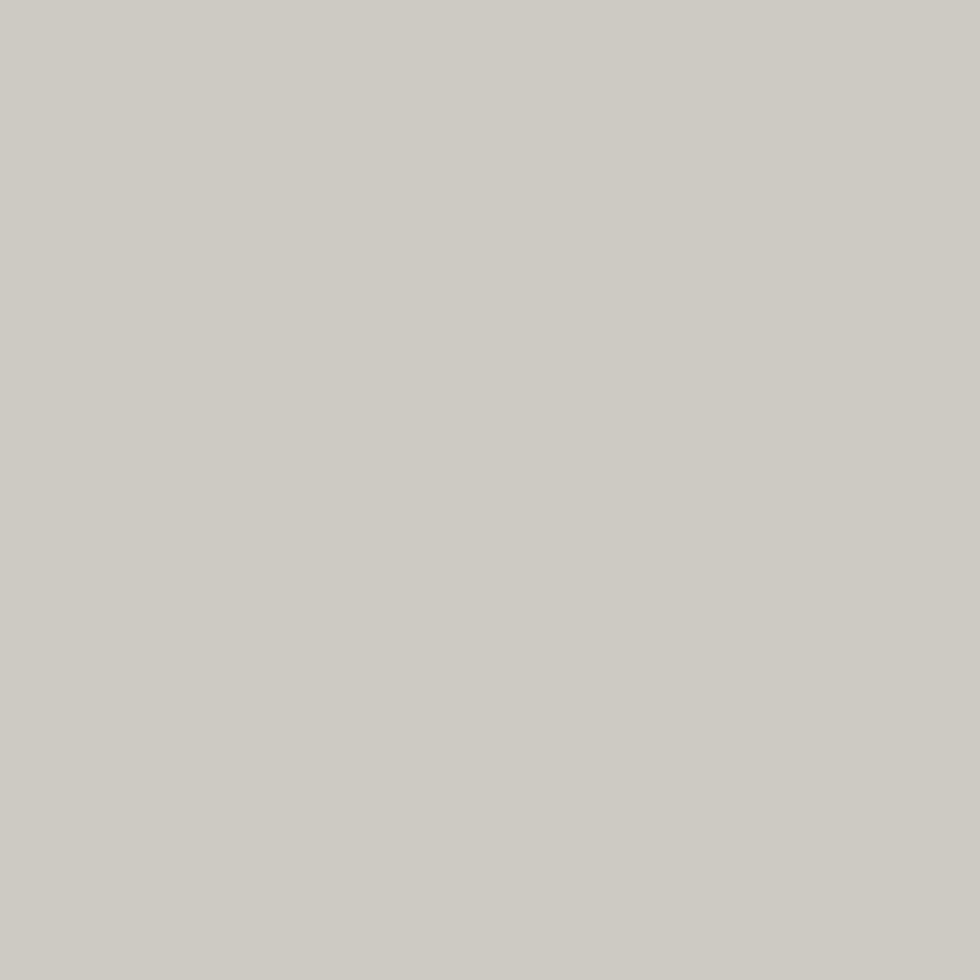 SW 7015 Repose Gray