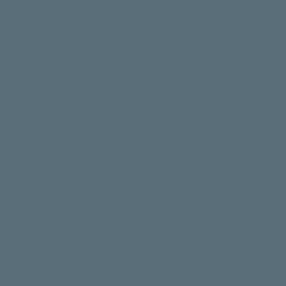 SW 7604 Smoky Blue
