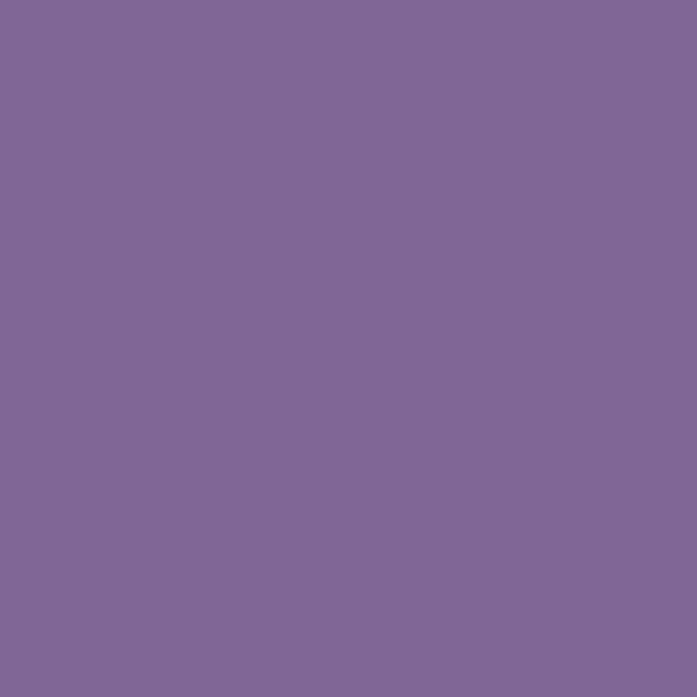 SW 6831 Clematis