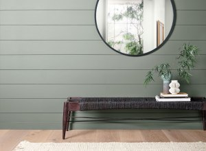 SW 6208 Pewter Green