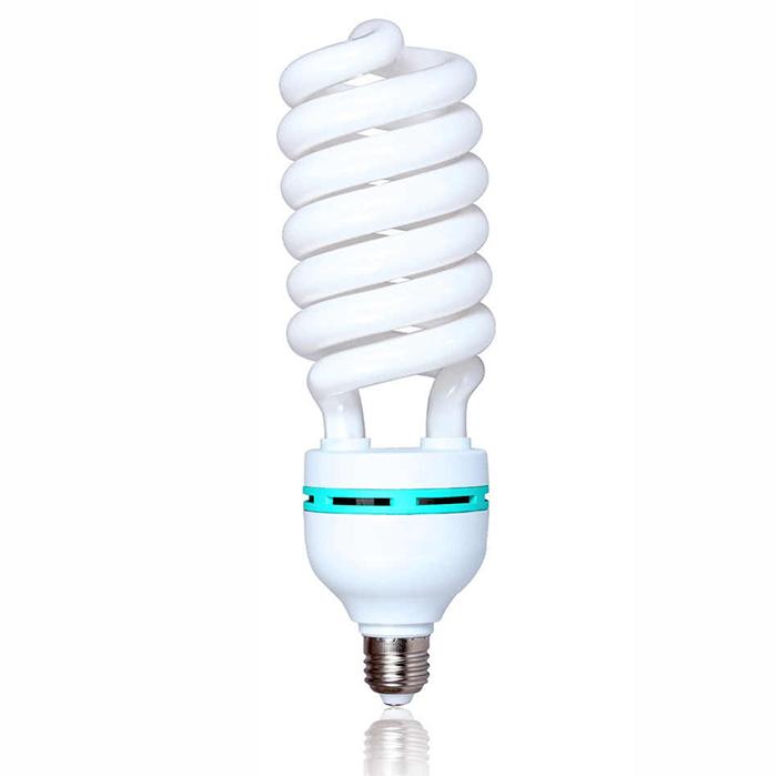 Флуоресцентная лампа полного спектра