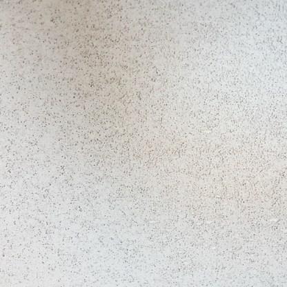 Фасадная штукатурка АСТИ Структура Крупа