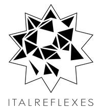 Italreflexes