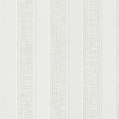 Флизелиновые обои под покраску Rasch WALLTON 141818