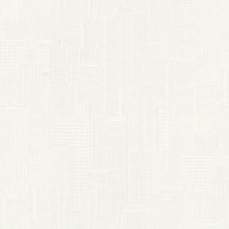 Флизелиновые обои под покраску Rasch WALLTON Premium 124118