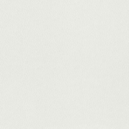 Флизелиновые обои под покраску Rasch WALLTON Premium 124422