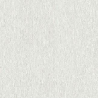 Флизелиновые обои под покраску Rasch WALLTON Premium 124910