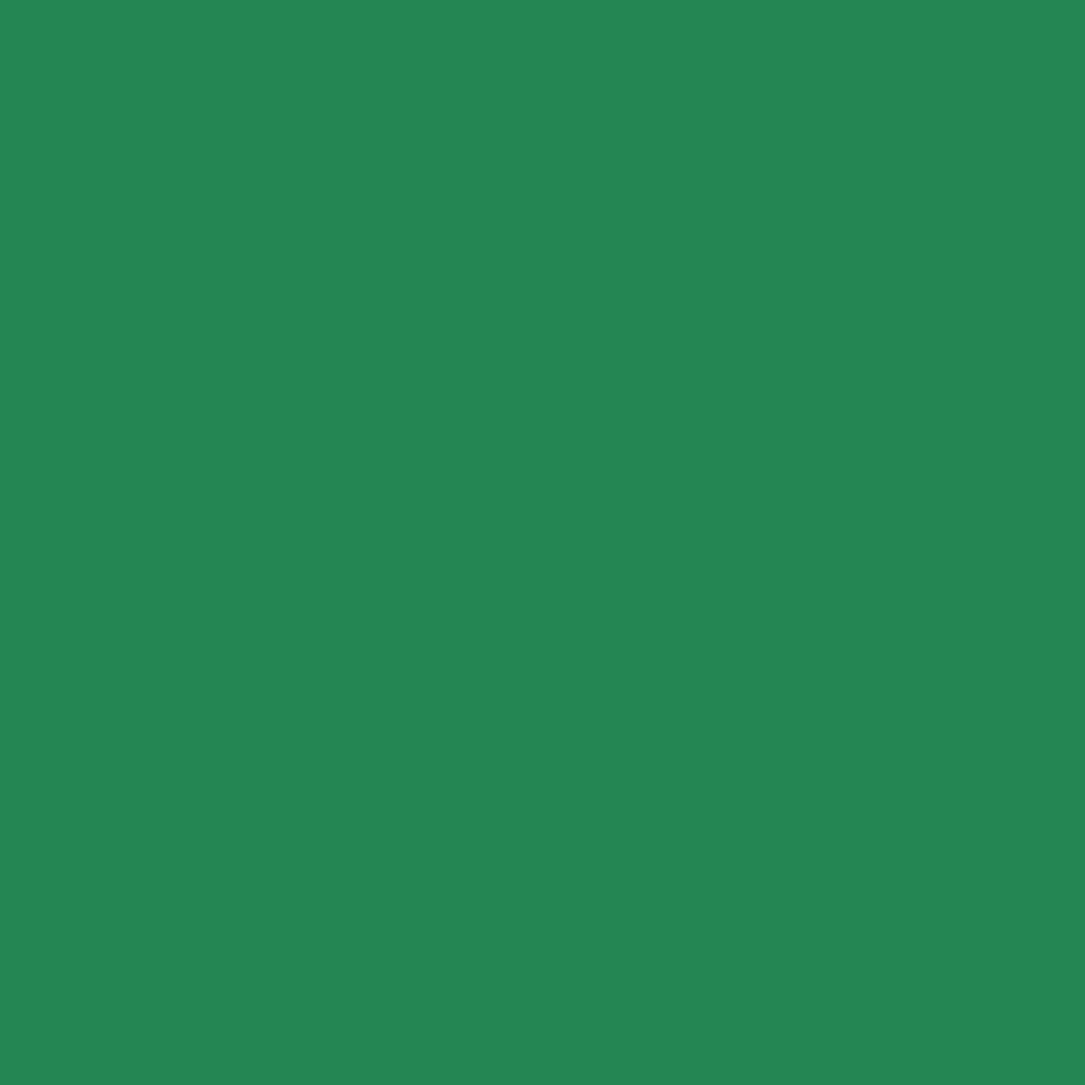 SW 6926 Lucky Green