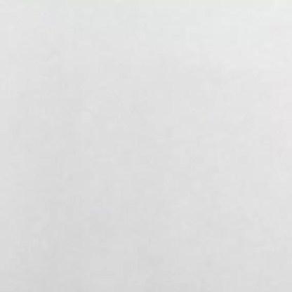Малярный флизелин Rips Ultra 9790-150