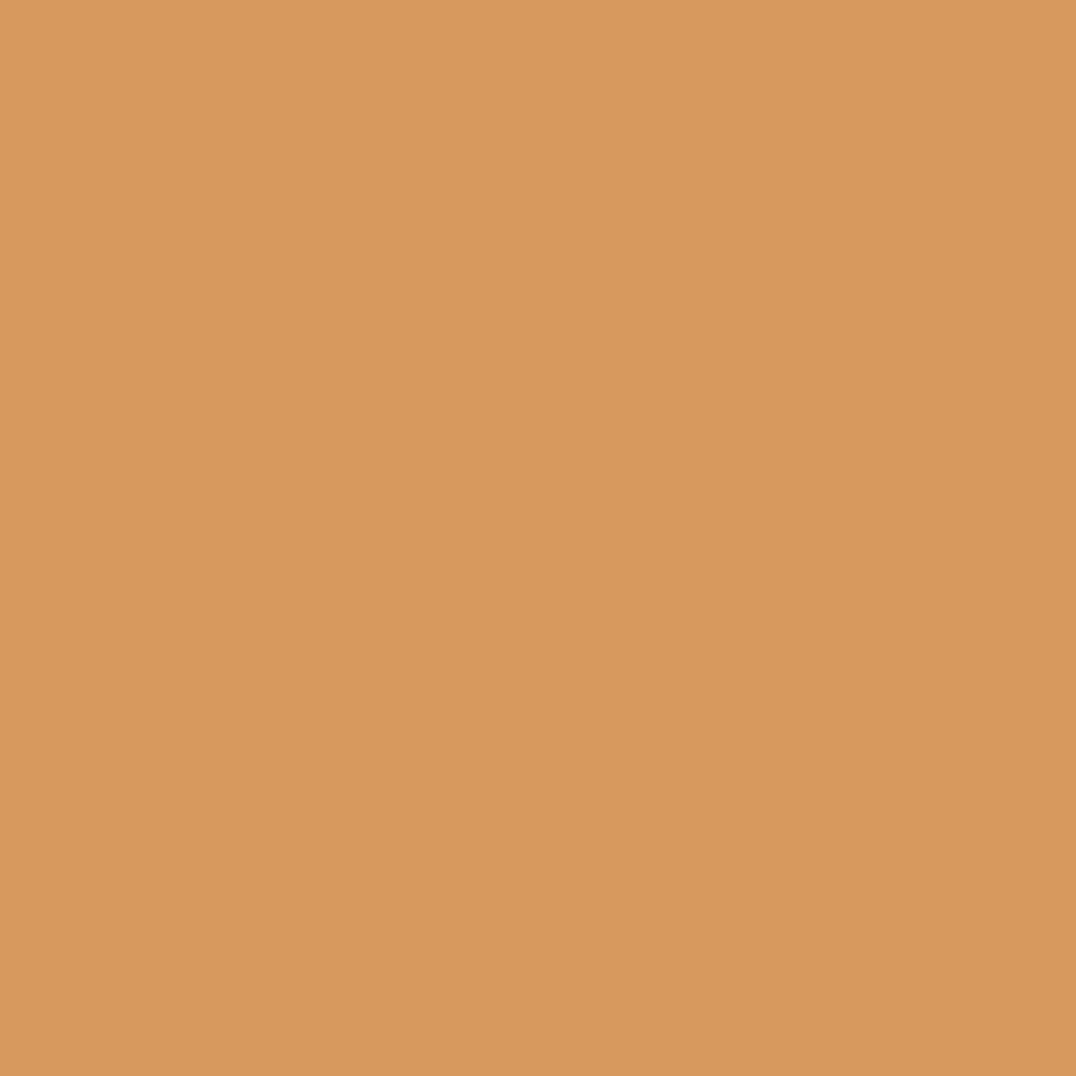 SW 6368 Bakelite Gold