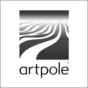 Artpole Logo