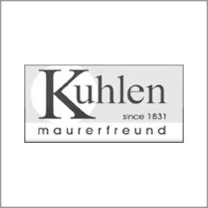 Kuhlen logo